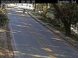 Rodovia: SP 050 - km: 123,000 - Monteiro Lobato