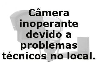 Câmera - DER-SP