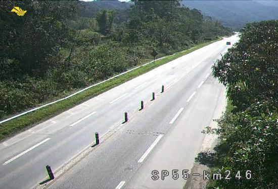 Km 246