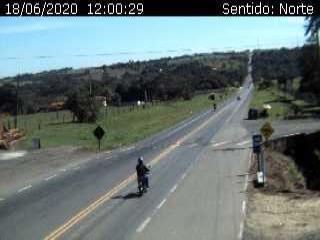 SP 332 - km: 100,000 - Visconde de Porto Seguro